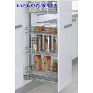COLOANA STARAX S-1139 CORP 400 MM 330X500X1700-1850 MM
