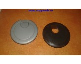 TRECERE CABLU D 60 MM ROTUNDA FARA ARC N, G P13020TR