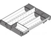 ZSI.45VEI4 - ORGALINE L450 MM, TACAMURI, CORP 450