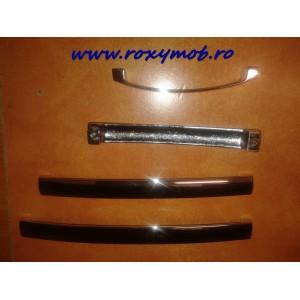 MANER MIRANDA 128MM CROM LUCIOS