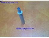 AMORTIZOR FGV PLASTIC PT USI
