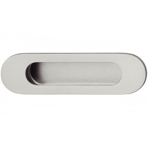 MANER INOX INGROPAT 130X37MM FINISAJ PERIAT 152.51.001