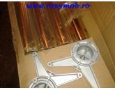 PICIOR MASA ALAMIT 60X710MM P22050PI