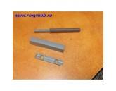 956A1004R736 TIP-ON LUNG CU MAGNET GRI + PL