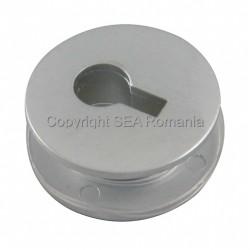 BUCSA PT INCUIETOARE MINI D16 MM G6-8 MM-CR SAT 499.75.23