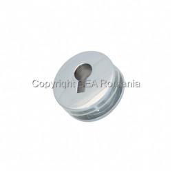 BUCSA PT INCUIETOARE MINI D16 MM G6-8 MM-CL 499.75.22