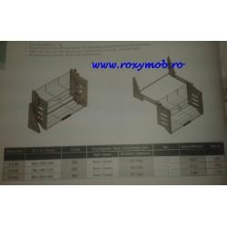 SCURGATOR LIFT SUSPENDAT 7 KG CORP 800 764X300X550 MM S-5182