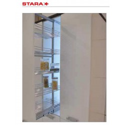 COLOANA STARAX AMO S-1826 CORP 35CM 185-200X28X50CM