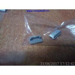 PROFIL ALUMINIU LED 3064 CAPAC MASCARE
