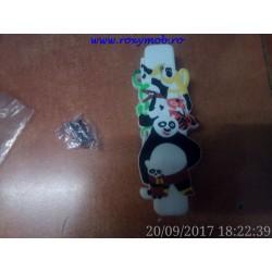 MANER JUCARII KUNG FU PANDA SL023 104X25X25MM