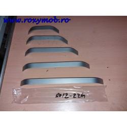 MANER S6012 096 MM ALUMINIU