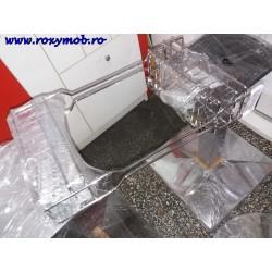 COS JOLLY INOXA QUADRO ART 2104 CORP 15X28 EP CROM