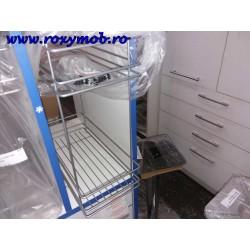 COS JOLLY TEKO CORP 250 FARA AMORTIZARE 220X450X460