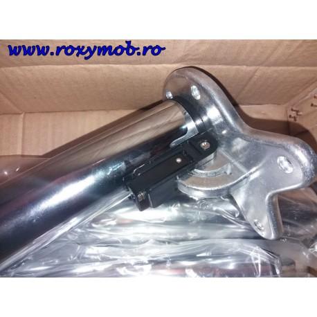 PICIOR MASA RABATABIL CROM 710 MM P22091PI