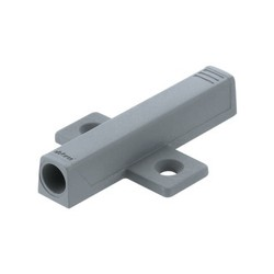 956A1501R736 PLACUTA ADAPTOR LUNG TIP-ON CRUCE 37/32MM GRI