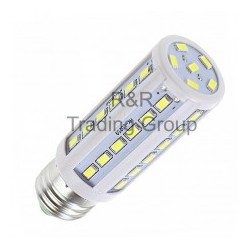 BEC LED E27 CORN 8W, 6400K LR