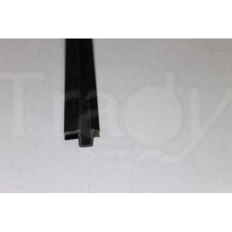 SINA SKM 40 PVC 05 ( 3 METRI )