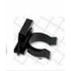 CLIPS PLASTIC PLINTA PVC 637.83.390
