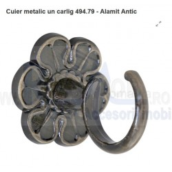 AGATATOR CUIER ANTICHIZAT ALAMIT ANTIC 494.79.29