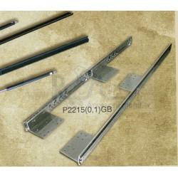 GLISIERA MASA LUNGIME 600 MM LATIME 70MM P22150GB