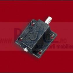 ZAVOR PLASTIC CU ARC MARO P23010ZV