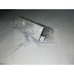 COLTAR PLINTA PLASTIC ALB 90 INT EXT H100