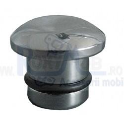 CAP BARA RELLING CROM DIAM 16 MM 550.06.06