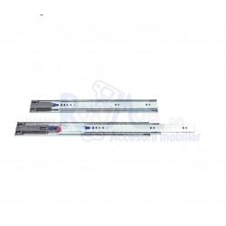 GLISIERA ET AUTOFRANARE H45 600 MM 427.44.01