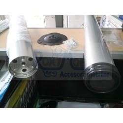 PICIOR EKO H 710 DIM 60 GRI METAL
