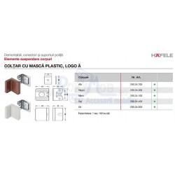 COLTAR MASCA CORP SUSPENDAT NEGRU 290.39.380