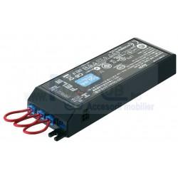 LED TRANSFORMATOR 350MA 4 IESIRI 1-4W 833.80.900