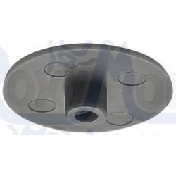 MINIFIX 15 CAPAC MASCARE PLASTIC GRI 262.24.550