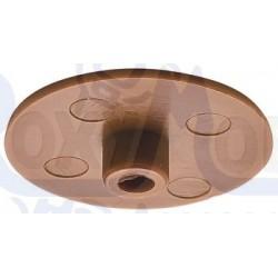 MINIFIX 15 CAPAC MASCARE PLASTIC MARO 262.24.153