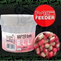 POP UP WAFTER FEEDER B L L FRAGI 50BUC 6 MM MG0130