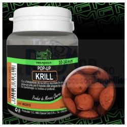 POP UP KRILL 10-14MM MG3612