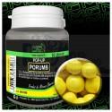 POP UP PORMB 10-14MM MG7086
