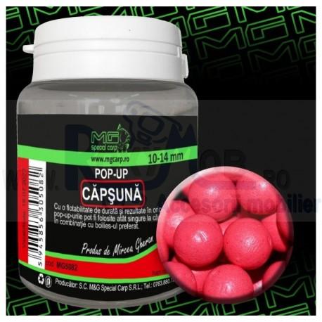 POP UP CAPSUNA 10-14MM MG5082