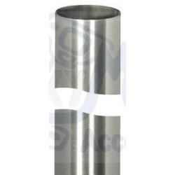 TUB PICIOR 1.2MM 1300 MM DIAMETRU 60 MM INOX 635.20.413