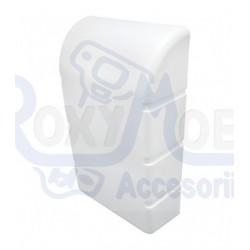 CAPAC MASA DE CALCAT PLASTIC ALB 568.66.790