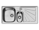 CHIUVETA PYRAMIS DIMITRA 1 1/2B 1D 960 X 480 SMOOTH