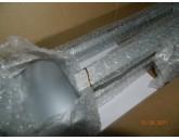 SUPORT MOBIL PT. HAINE 830-1150MM,ALUMINIU P21000SU