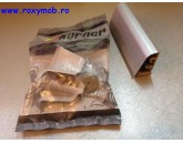 INALTATOR PLASTIC LB 37 6926 MAGI ( 3 METRI ) SAMPANIE