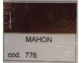 FOLIE CANT 22 MM MAHON 776