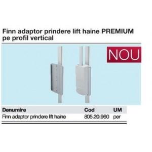 FINN COMPARTIMENTARE ADAPTOR PRINDERE LIFT HAINE 805.20.960