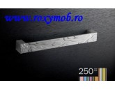 MANER CEBI 250 160 MP02 - CROM LUCIOS
