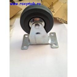 ROTILA NYLON FIXA DIM 50 P23121RO