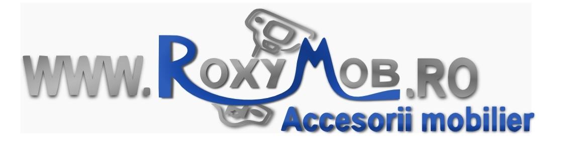 Accesorii mobila / mobilier